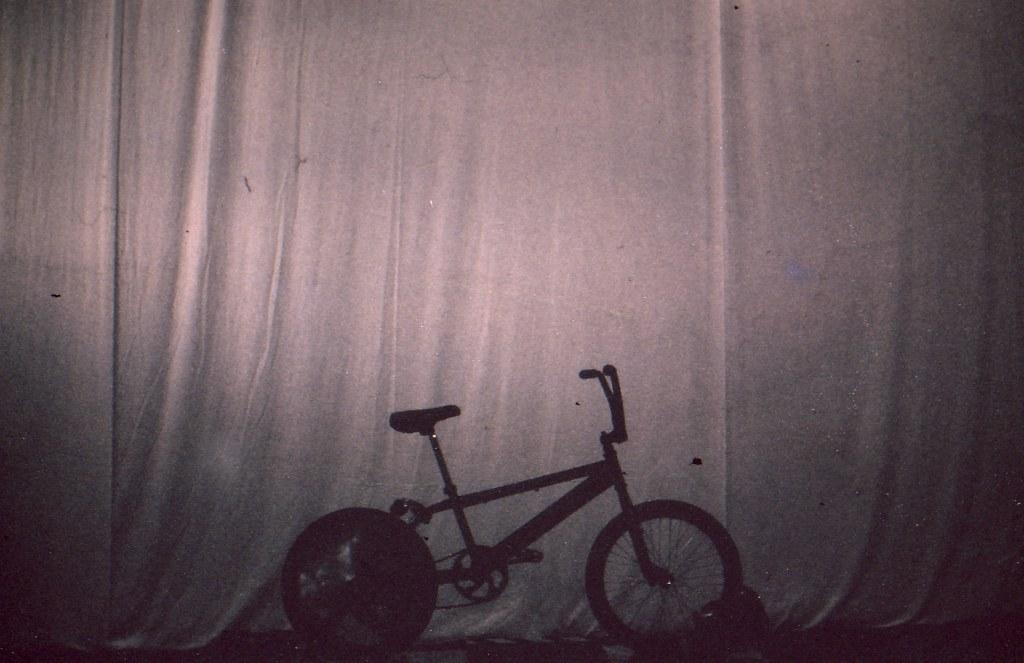PICT0053